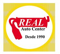 Real Auto Center